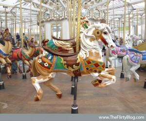 carousel-horse-san-francisco