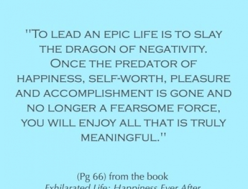 Is your epic life dragon proof?